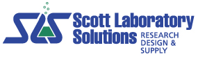 Scott Laboratory Solutions