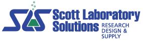 Scott Laboratory Solutions
